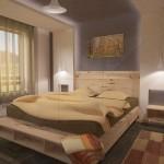 Родителска спалня 2