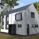 Модерна къща_2