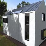 Модерна къща_3