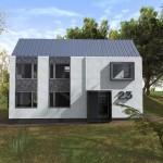 Модерна къща_4
