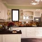Интериорен проект на кухня 3