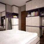 Спалня01
