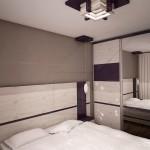 Спалня02