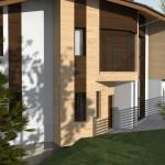 Еднофамилна къща3