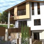 Еднофамилна къща6