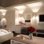 Хотелска стая 1