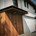 Дизайн на фасада 5