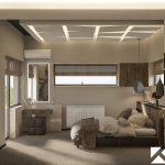 interioren_dizain_spalnq